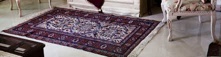 Cleaning Silk Rugs Oriental Silk Rug Cleaning Master Carpet Cleaning