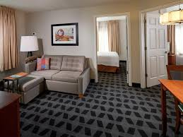 hotel towneplace suites fort lauderdale west fl booking com