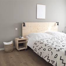 Schlafzimmer Planen Ikea Schlafzimmer Mit Ikea Malm Bett Hack Hej De