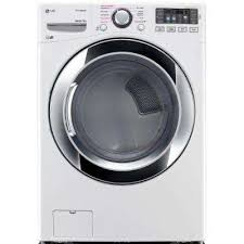 home depot washer black friday special buys washers u0026 dryers appliances the home depot