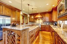 Kitchen Cabinets Baltimore Md Kitchen Design Baltimore Custom Decor Kitchen Cabinets Baltimore