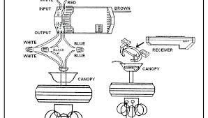 installing remote control ceiling fan ceiling fan remote control wiring diagram kgt