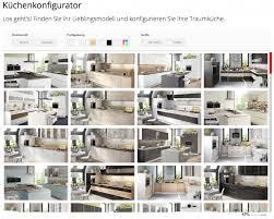 Schlafzimmer Designen Online Kostenlos Onlineplaner Zur Küchenplanung Kostenfrei Nutzen Planungswelten
