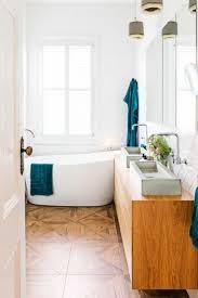 11 best revistas de decoración baños images on pinterest