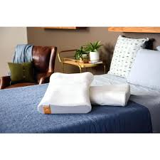 sit up bed pillow sit up in bed pillow s best support uk sarahdinkelacker com