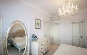 Bedroom Designs For Small Rooms Charming Small Rooms Single Woman Apartment Ideas