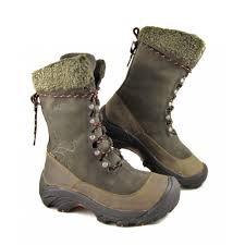 s waterproof boots uk s waterproof boots mount mercy