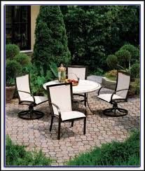 Winston Patio Furniture by Winston Outdoor Furniture Touch Up Paint Furniture Home