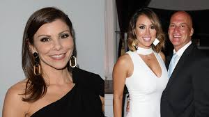 heather dubrow new house exclusive heather dubrow says u0027real housewives of orange county