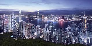 hong kong tourist bureau deals hong kong tourism board