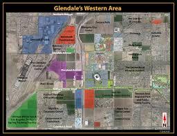 Glendale Arizona Map by Glendale Az Indian Reservation Photos Maps Videos