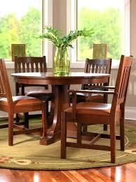 cottage dining room sets cottage dining room sets awesome cottage style dining room sets in