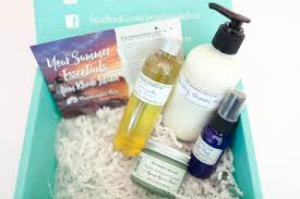 10 of our best beauty and skincare subscription boxes cratejoy