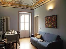 azienda di soggiorno finale ligure world ila0406 casa azzurro pervinca finale ligure