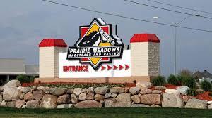 Prairie Meadows Buffet by 2017 Prairie Meadows Cornhusker H America U0027s Best Racing