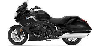 bmw k 1800 bmw motorrad bikes model selection