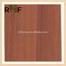 Allegria Laminate Flooring For Sale Hpl Flooring Egypt Carpet Vidalondon