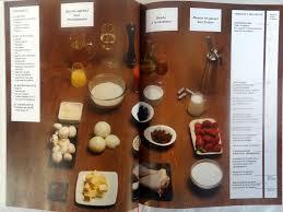 cuisiner des figues adria ferran repas de famille cuisiner à la maison avec ferran