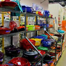 cuisine store magasin ares cuisine kitchen bath 2044 route transcanadienne dorval