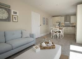 redrow oxford floor plan shaftesbury approved open plan 29318 home pinterest open plan