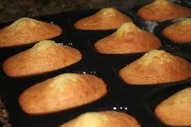 la cuisine de bernard madeleine la cuisine de bernard madeleines de commercy