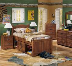 bedroom furniture furniture times com