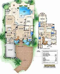 luxury home plans with photos design home plan luxury home planners house plans luxury home