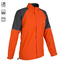 mens waterproof cycling jacket sale tenn outdoors vision mens waterproof cycling jacket ebay