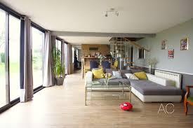 Maison De Campagne En Normandie Acheter Une Maison 4 Chambres Et Jardin Secteur Valmont En