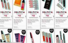 thanksgiving black friday deals the dimpled sephora black friday 2013 deals are out hint