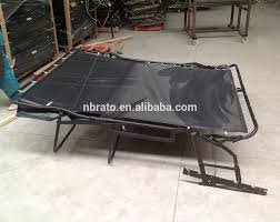 Foldable Sofa Sofa Frame Sofa Frame Suppliers And Manufacturers At Alibaba Com