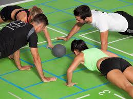 flooring solutions artificial turf specialty fitness flooring