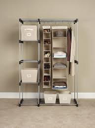 Storage Ideas For Small Bedroom Closets Mattress - Ideas for closets in a bedroom
