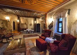 cappadocia cave suites cappadocia audley travel