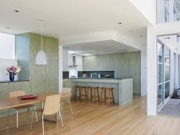 green kitchen designs ideas photos home decor buzz