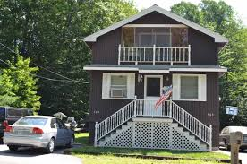 Middleton Home 763 Rt 153 Middleton Nh 03887 Mls 4651011 Coldwell Banker