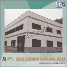 steel structural insulated panel steel structural insulated panel