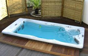 Bathtub Swimming Pool Swimming Pool Supply Company