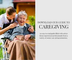 Senior Comfort Guide Senior Resource Partners Resources For Seniors And Their