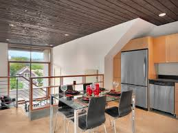 open kitchen and dining room design ideas provisionsdining co