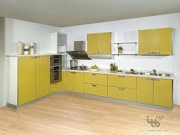 Modern Kitchen Cabinet Colors Modern Kitchen Cabinets Colors Size Of Kitchen Kitchen