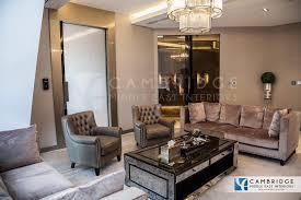 cambridge interior designs menacorp