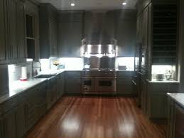 Led Under Cabinet Kitchen Lighting by Led Light Design Best Under Cabinet Led Lighting Systems Under