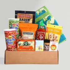 food care packages college care package cram at worldmarket send your