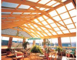 Ondura Panels by Roof Wholesale Frp Roof Panels Amazing Fiberglass Roof Panels