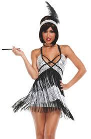 Gatsby Halloween Costumes Gatsby Costumes Halloween Gatsby Costume Gatsby