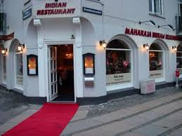 maharaja indian cuisine russia travel guide visit russia