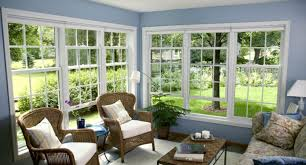 best paint color for sunrooms tagged best paint colors for a