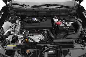 nissan rogue engine problems 2015 nissan rogue price photos reviews u0026 features