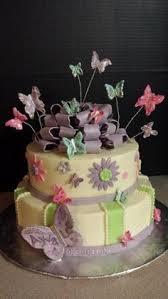 cherry blossom cake cute cake pinterest kirsikankukat ja
